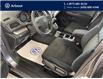 2016 Honda CR-V SE (Stk: U0580) in Laval - Image 9 of 13