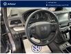 2016 Honda CR-V SE (Stk: U0580) in Laval - Image 10 of 13