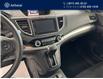 2016 Honda CR-V SE (Stk: U0580) in Laval - Image 11 of 13