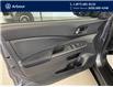 2016 Honda CR-V SE (Stk: U0580) in Laval - Image 13 of 13