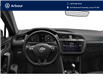 2021 Volkswagen Tiguan Highline (Stk: A210572) in Laval - Image 4 of 9