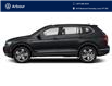 2021 Volkswagen Tiguan United (Stk: A210574) in Laval - Image 2 of 9