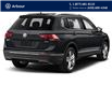2021 Volkswagen Tiguan United (Stk: A210575) in Laval - Image 3 of 9