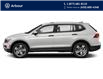2021 Volkswagen Tiguan United (Stk: A210576) in Laval - Image 2 of 9