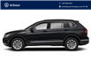 2021 Volkswagen Tiguan Comfortline (Stk: A210578) in Laval - Image 2 of 9