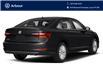 2021 Volkswagen Jetta Comfortline (Stk: A210579) in Laval - Image 3 of 9