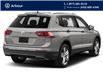 2021 Volkswagen Tiguan United (Stk: A210580) in Laval - Image 3 of 9
