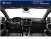 2021 Volkswagen Tiguan Highline (Stk: A210589) in Laval - Image 5 of 9