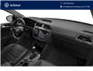 2021 Volkswagen Tiguan Highline (Stk: A210589) in Laval - Image 9 of 9