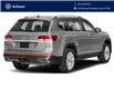 2021 Volkswagen Atlas 2.0 TSI Highline (Stk: A210573) in Laval - Image 3 of 9