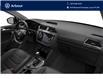 2021 Volkswagen Tiguan Highline (Stk: A210583) in Laval - Image 9 of 9