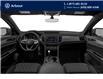 2021 Volkswagen Atlas Cross Sport 3.6 FSI Comfortline (Stk: A210585) in Laval - Image 5 of 9