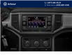 2021 Volkswagen Atlas Cross Sport 3.6 FSI Comfortline (Stk: A210585) in Laval - Image 7 of 9