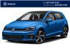 2021 Volkswagen Golf GTI Autobahn (Stk: A210591) in Laval - Image 1 of 9