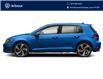 2021 Volkswagen Golf GTI Autobahn (Stk: A210591) in Laval - Image 2 of 9