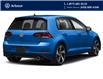 2021 Volkswagen Golf GTI Autobahn (Stk: A210591) in Laval - Image 3 of 9
