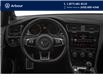 2021 Volkswagen Golf GTI Autobahn (Stk: A210591) in Laval - Image 4 of 9
