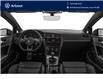2021 Volkswagen Golf GTI Autobahn (Stk: A210591) in Laval - Image 5 of 9
