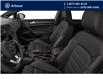 2021 Volkswagen Golf GTI Autobahn (Stk: A210591) in Laval - Image 6 of 9