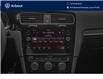 2021 Volkswagen Golf GTI Autobahn (Stk: A210591) in Laval - Image 7 of 9