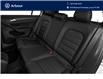 2021 Volkswagen Golf GTI Autobahn (Stk: A210591) in Laval - Image 8 of 9