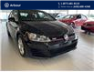 2017 Volkswagen Golf GTI 3-Door (Stk: U0597) in Laval - Image 3 of 12