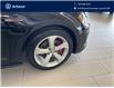 2017 Volkswagen Golf GTI 3-Door (Stk: U0597) in Laval - Image 5 of 12