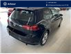 2017 Volkswagen Golf GTI 3-Door (Stk: U0597) in Laval - Image 6 of 12