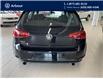2017 Volkswagen Golf GTI 3-Door (Stk: U0597) in Laval - Image 7 of 12