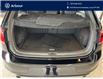 2017 Volkswagen Golf GTI 3-Door (Stk: U0597) in Laval - Image 8 of 12