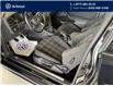 2017 Volkswagen Golf GTI 3-Door (Stk: U0597) in Laval - Image 9 of 12