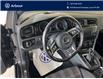 2017 Volkswagen Golf GTI 3-Door (Stk: U0597) in Laval - Image 10 of 12