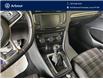 2017 Volkswagen Golf GTI 3-Door (Stk: U0597) in Laval - Image 11 of 12