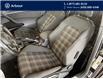 2017 Volkswagen Golf GTI 3-Door (Stk: U0597) in Laval - Image 12 of 12
