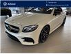 2019 Mercedes-Benz AMG E 53 Base (Stk: U0552) in Laval - Image 1 of 28