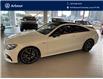 2019 Mercedes-Benz AMG E 53 Base (Stk: U0552) in Laval - Image 2 of 28