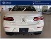 2019 Mercedes-Benz AMG E 53 Base (Stk: U0552) in Laval - Image 4 of 28