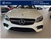 2019 Mercedes-Benz AMG E 53 Base (Stk: U0552) in Laval - Image 5 of 28