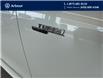 2019 Mercedes-Benz AMG E 53 Base (Stk: U0552) in Laval - Image 6 of 28