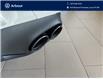 2019 Mercedes-Benz AMG E 53 Base (Stk: U0552) in Laval - Image 7 of 28