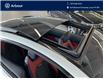 2019 Mercedes-Benz AMG E 53 Base (Stk: U0552) in Laval - Image 9 of 28