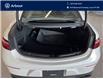 2019 Mercedes-Benz AMG E 53 Base (Stk: U0552) in Laval - Image 10 of 28