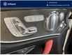 2019 Mercedes-Benz AMG E 53 Base (Stk: U0552) in Laval - Image 13 of 28