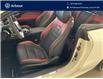 2019 Mercedes-Benz AMG E 53 Base (Stk: U0552) in Laval - Image 14 of 28