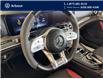2019 Mercedes-Benz AMG E 53 Base (Stk: U0552) in Laval - Image 16 of 28