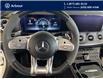 2019 Mercedes-Benz AMG E 53 Base (Stk: U0552) in Laval - Image 18 of 28