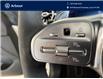 2019 Mercedes-Benz AMG E 53 Base (Stk: U0552) in Laval - Image 19 of 28
