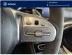 2019 Mercedes-Benz AMG E 53 Base (Stk: U0552) in Laval - Image 20 of 28