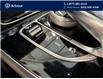 2019 Mercedes-Benz AMG E 53 Base (Stk: U0552) in Laval - Image 23 of 28
