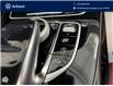 2019 Mercedes-Benz AMG E 53 Base (Stk: U0552) in Laval - Image 24 of 28